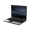 HP EliteBook 8530p Notebook Free DOS Ανακατασκευασμένο