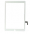 iPad Air Digitizer Touchscreen in White