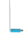 LB-LINK WIRELESS N ADAPTER 150Mbps USB 5dbi WN153