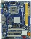 Asrock G31M-GS R2.0 SOCKET 775 / DDR2