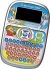 Το πρώτο μου Tablet - Ηλεκτρονικό εκπαιδευτικό παιχνίδι - Tom and Jerry (8042)