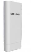 Ασύρματο Access Point - 300Mbps Outdoor Wireless Access Point BL-DA02
