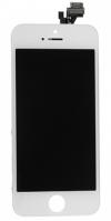 iPhone  5S / SE οθόνη λευκή
