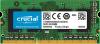 Crucial 4GB DDR3L PC3-10600 1.35V CT4G3S1339MCEU SODIMM for Apple Macbook Pro, iMac and Mac mini