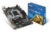MSI H110M PRO-D 1151 DDR4
