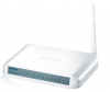 Edimax Modem  Router 150Mbps AR-7284WnA