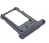 iPad Air Sim Holder Grey