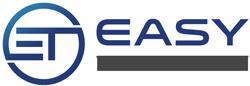 Easy Technology E-shop
